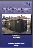 Fuel Additivation - brochure